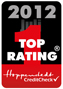 top-rating 1 2012