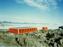Research Centre, Antarctica